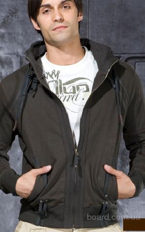 Стильная одежда для мужчин в интернет-магазине Бутик.ру.