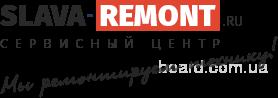 Услуги сервисного центра по ремонту техники в Электростали