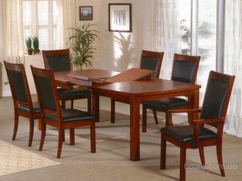 Мебель из Италии, мебель из Китая, мебель из Малайзии. Мебель для спальни, мебель для столовой, стенки (гостиные