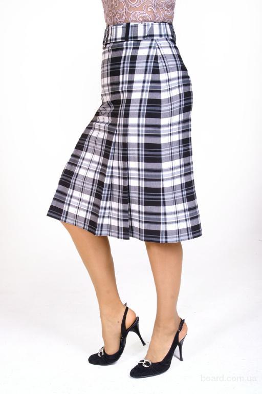 Женская деловая одежда от производителя -ТМ Dimoda. продам
