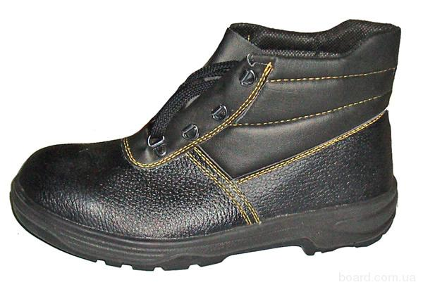 Финская распродажа тюмени обувь в. тюмени в распродажа финская обувь.