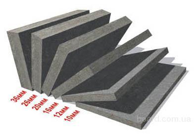 ...(отношением площади ограждающих конструкций к... Стабильность эксплуатационных качеств определяется правильным...