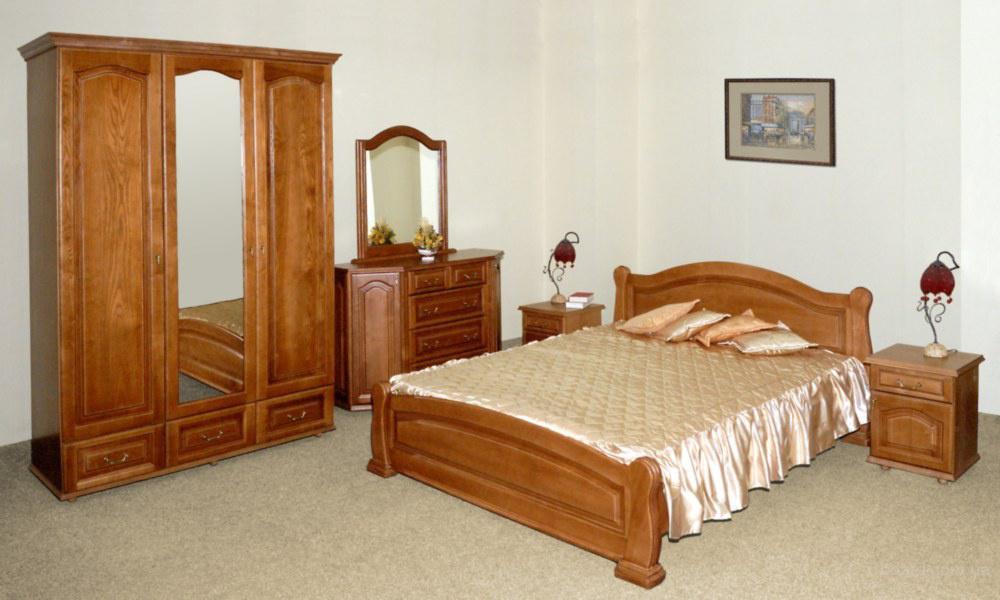 каталоги мягкой мебели фото и цены