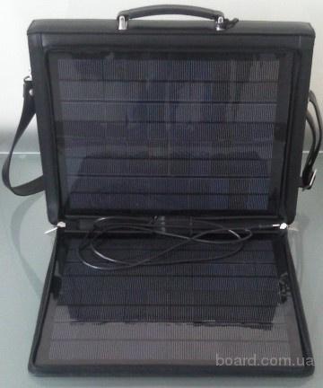 схемазарядное устройство для ноутбука - Исскуство схемотехники.