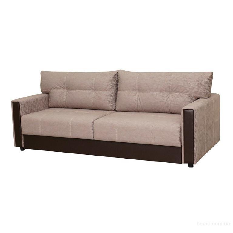 Мягкая мебель в интернет-магазине Екатеринбурга