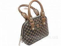 Интернет-магазин сумок Золотое Яблоко GoldApple.in.ua.  (097)002-64-16.  Купить женскую сумку.  Акция!