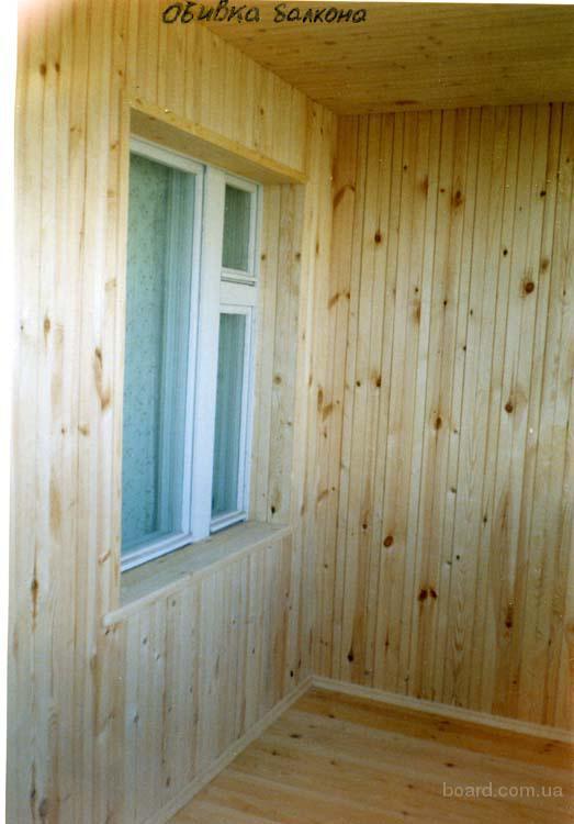 Отделка вагонкой деревянного дома - это одно из наиболее оптимальных.