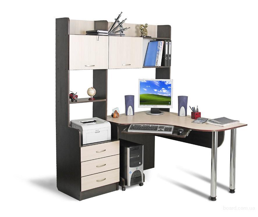 продам : Компьютерные столы...