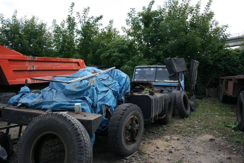 Продажа тракторов и минитракторов. Купить новый китайский.