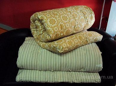 Производители постельного белья в шуе