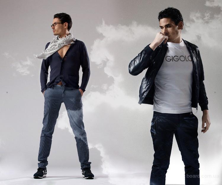 Продам модная мужская одежда оптом