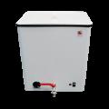 Как выбрать водонагреватель для квартиры, дома, дачи: какой лучше и почему