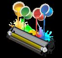 Вызов мастера для заправки картриджа лазерного принтера