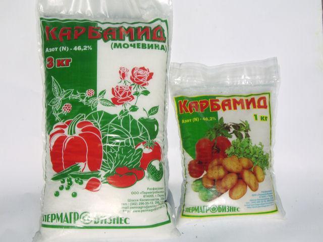 0-ammiachnaya-selitra-nitroammofoska-kar
