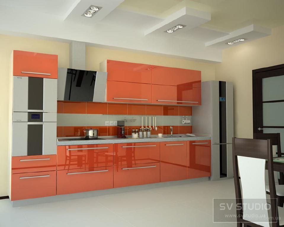 Шкафы купе спальни кухни детские