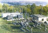 Комплектные трансформаторные подстанции блочные БКТП