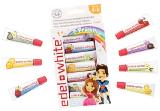 """Зубная паста для детей в интернет-магазине """"Зубочистка"""""""
