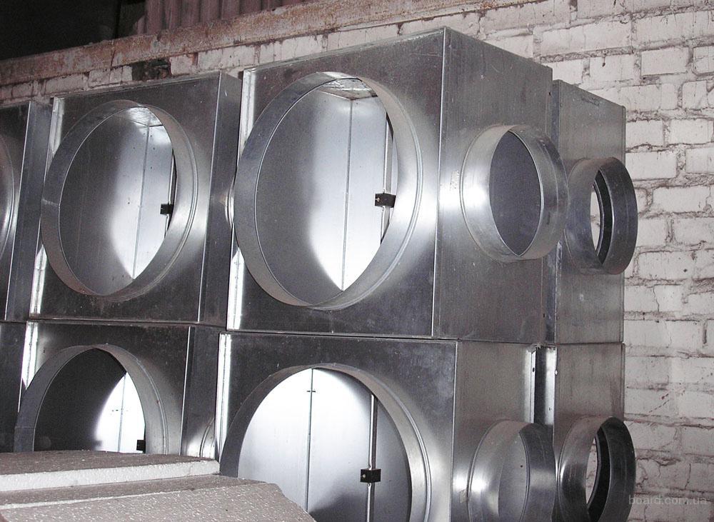 Дренажных трубопроводов теплоизоляция