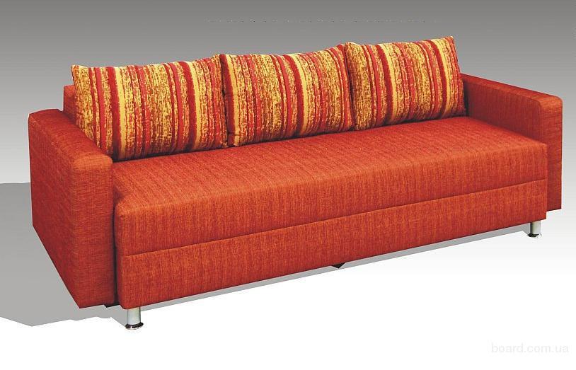 Магазин диванов с доставкой