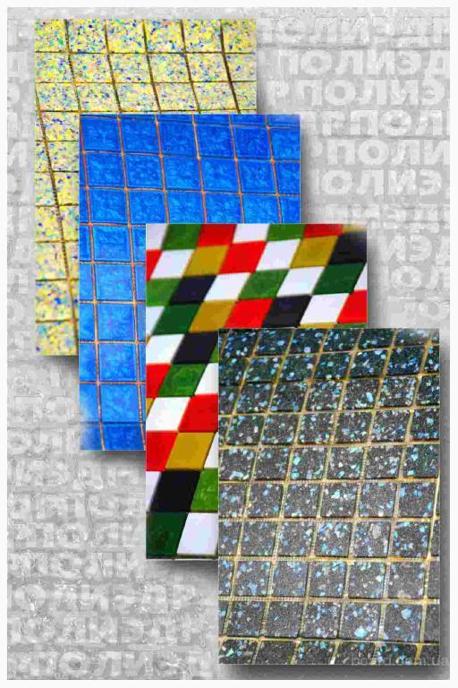 Мозаичное панно - продам.купить Мозаичное панно. КИЕВ ...: http://www.board.com.ua/m0110-1042894939-mozaichnoe-panno.html
