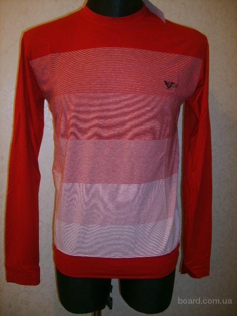 Женские свитера турция интернет магазин с доставкой