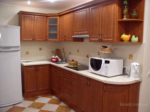 Продам мебель для кухни Россия в Москве