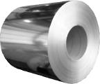 Рулон оцинкованный (сталь в рулонах)