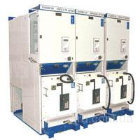 Комплектные распределительные устройства 61М предназначены для приема и распределения электрической энергии...