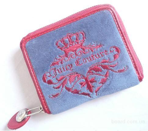 сумки копии мировых брендов оптом - Сумки.