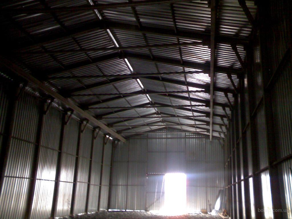 сбц на проектные работы для строительства трансформаторные подстанции