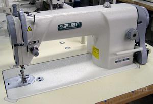 швейная машина фото сируба