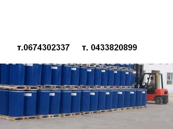 Почвофреза - техника и оборудование для почвообработки