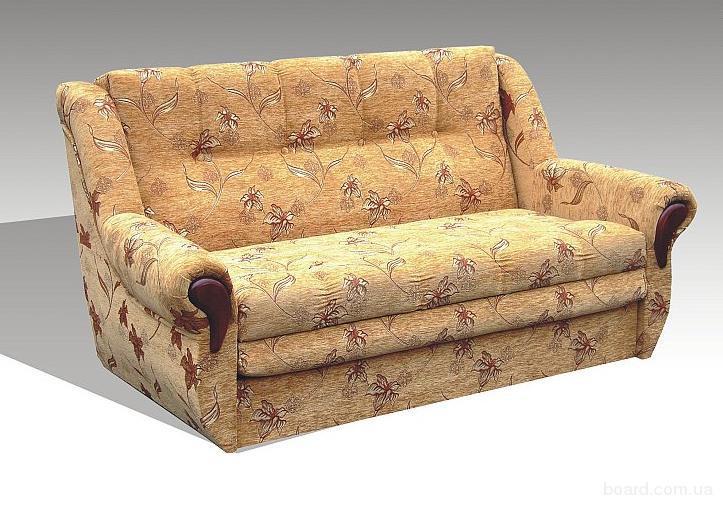 диван канапе фото