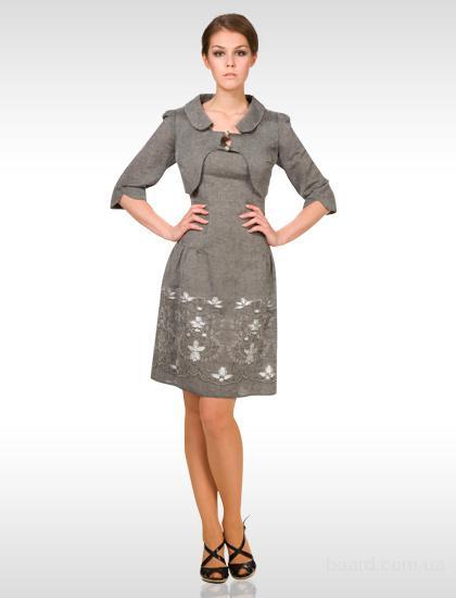 Купить оптом женскую одежду оптом в россии