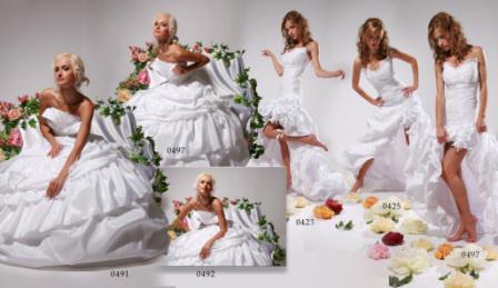 Купить Платье Розница От Производителя