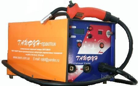 Сварочный аппарат PRAKTIKA NM-160 схема - Схемы.