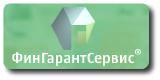 Выдача банковских гарантий в Москве и регионах