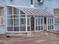 ремонт алюминиевых окон  киев, ремонт алюминиевых