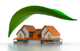 Страхование ипотеки в Тюмени