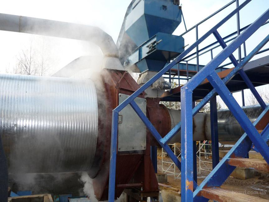 ...и другое деревообрабатывающее оборудование - оборудование для бизнеса.