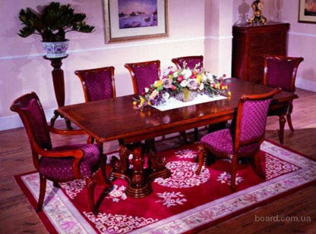 мебель в челябинске