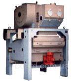Сепараторы предназначены для эксплуатации в зерноочистительных отделениях мельниц и крупозаводов, а также в складах и.