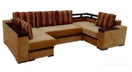 купить угловой диван цена и фото.