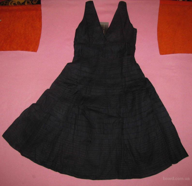 Куплю Платье Трикотаж Большого Размера