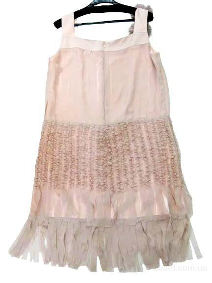 Женская одежда известных брендов копии купить