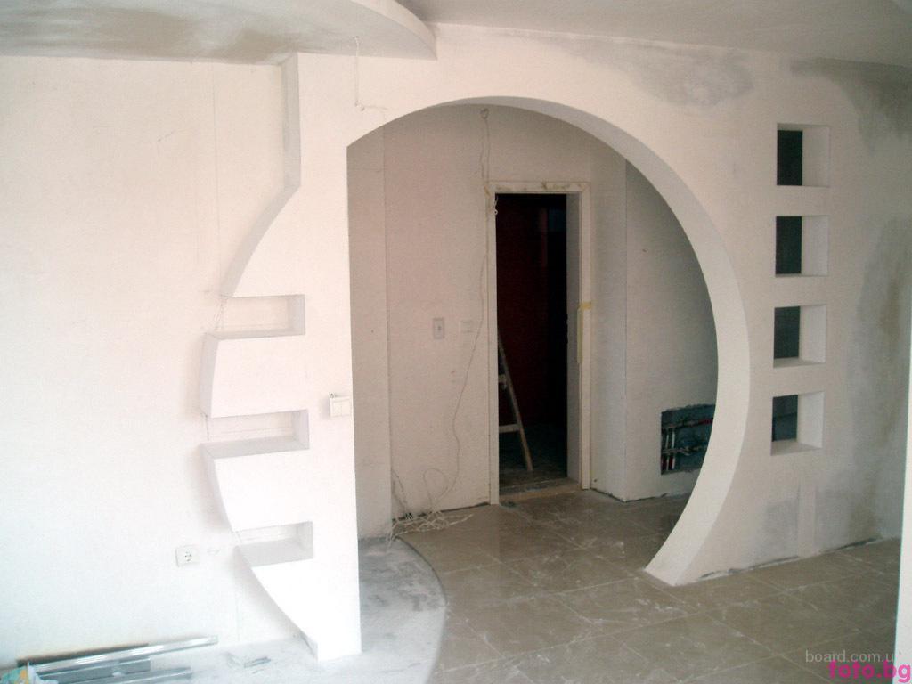 Потолки,полы,перегородки,двери,поклейка обоев,плитка,ламинат,линолеум,ковролин,стяжка полов,натяжныепотолки...