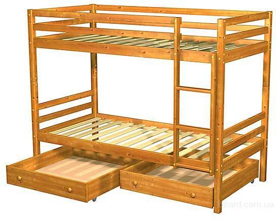 Изготовление детской кровати своими руками чертежи фото 280