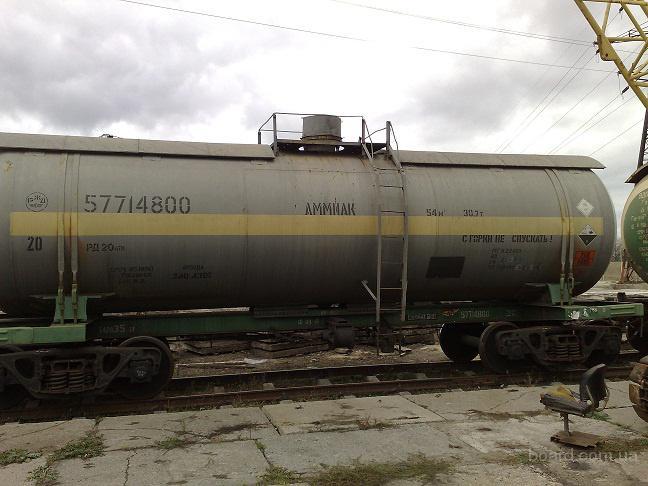 В Ростове-на-Дону от удара током на железной дороге погиб парень Новости Версия для печати.