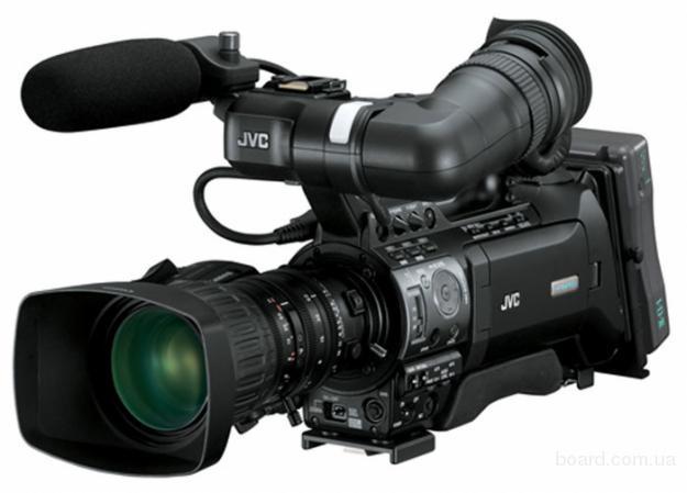 Фотоаппараты в кредит украина