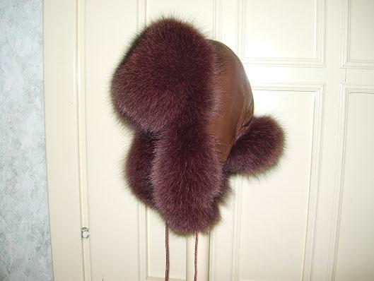 болеро из искусственного меха купить: шитье шапки, выставка меха на.